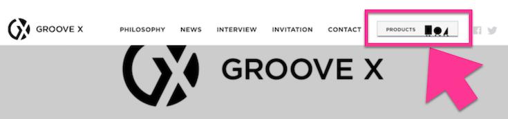 groovex03