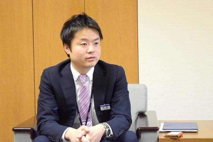 mizuho-hack-12