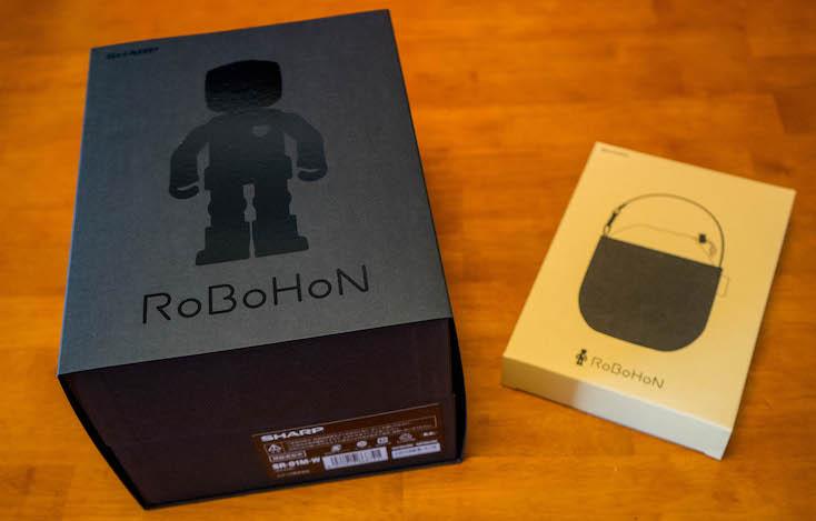 robohon_27223027786_o