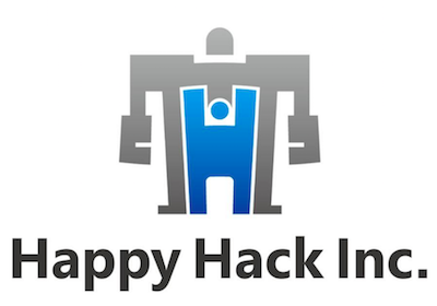 happy_hack-2