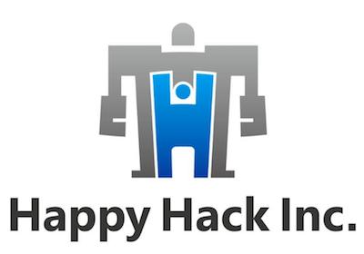 happy_hack-2