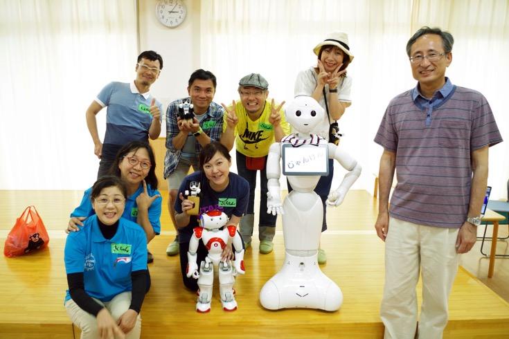 kumamoto-robot-01
