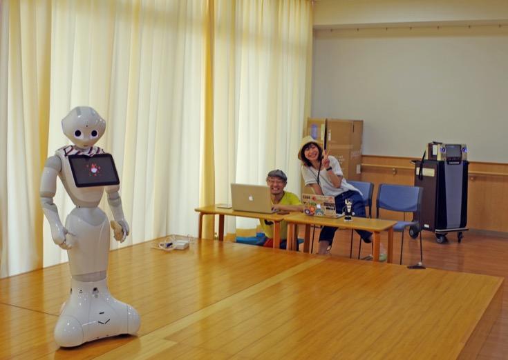 kumamoto-robot-12