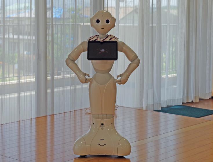 kumamoto-robot-17