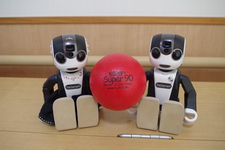 kumamoto-robot-18
