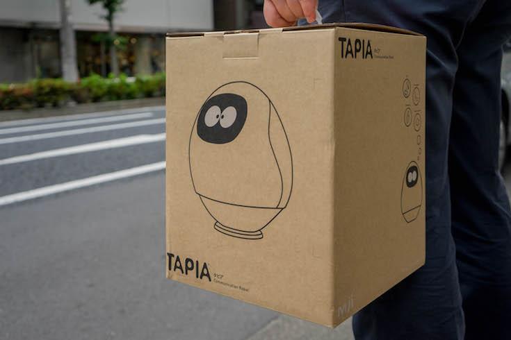 mji tapia01