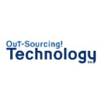 outsorcing-technology