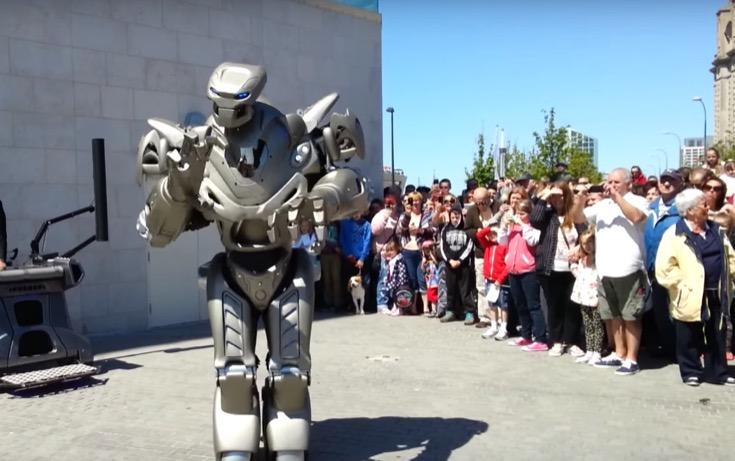 titantherobot-02