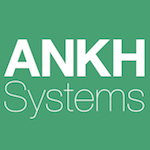 ankhsystems