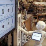 「ロボアプリパートナー with Microsoft Azure」