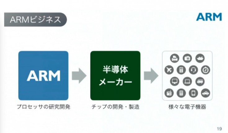 son_masayoshi-06