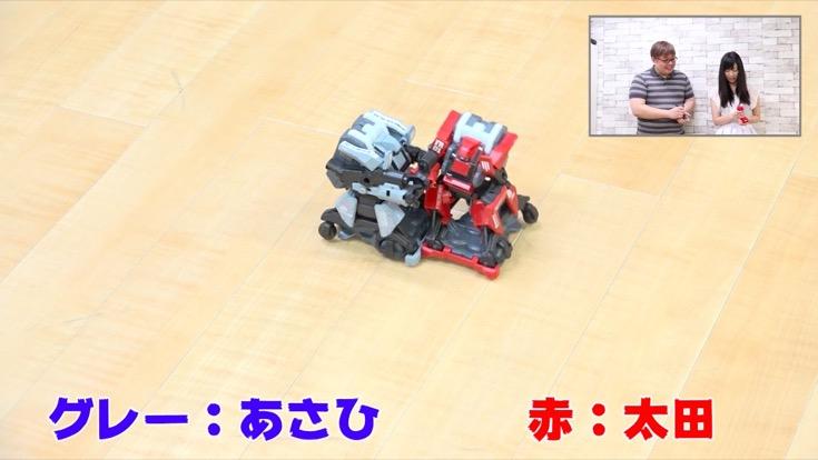 このロボ8-03