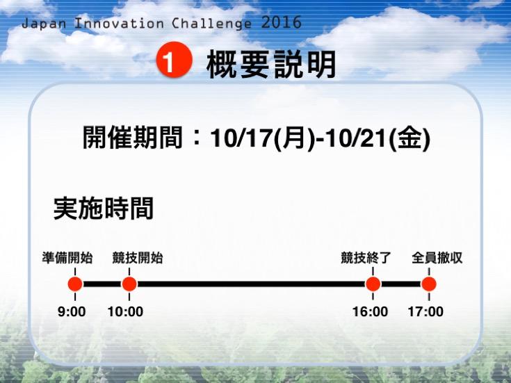Japan Innovation Challenge 049