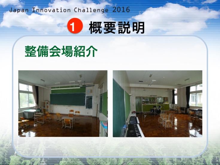 Japan Innovation Challenge 056