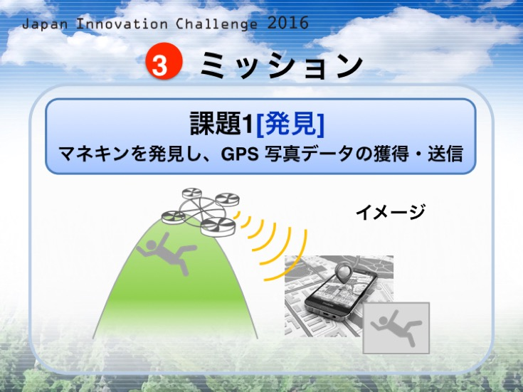 Japan Innovation Challenge 074