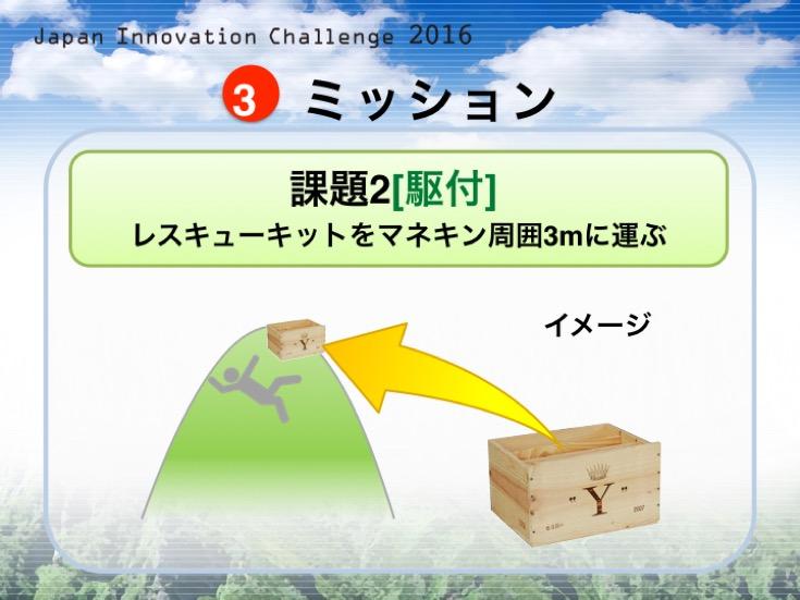 Japan Innovation Challenge 076