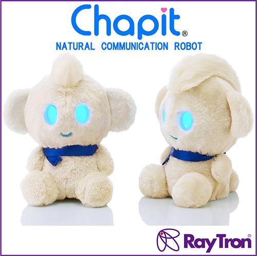 chapit-02