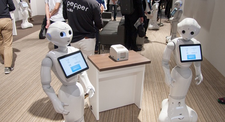 hada-robot_business