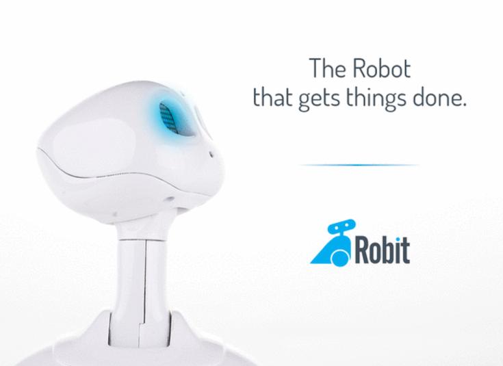 robit01