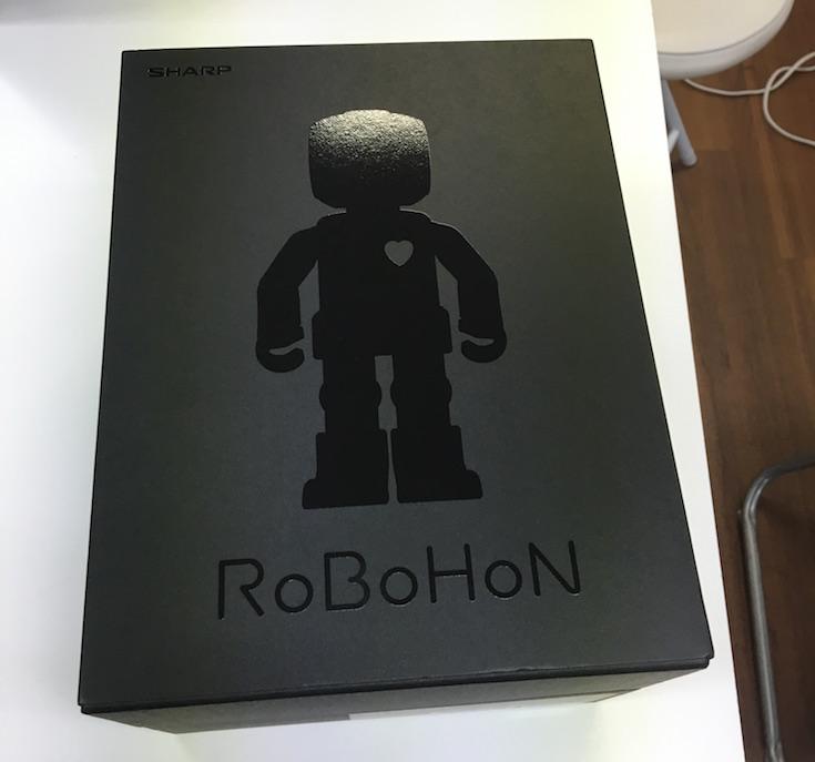 robohon04