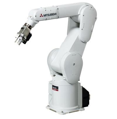robot-01-03