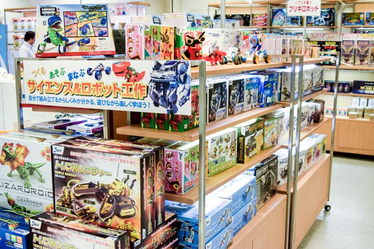 robot_shop3