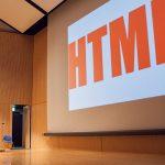 ニュースアプリの台頭こそウェブのUXにおけるアンチテーゼ 。及川卓也氏が語るウェブの課題とポイント – HTML5カンファレンス基調講演