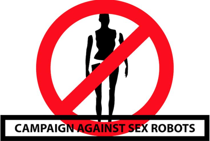 campaignagainstsexrobots