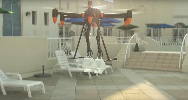 drone-prodrone-01