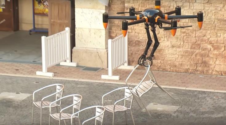 drone-prodrone-03