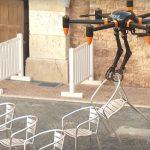 drone-prodrone-main