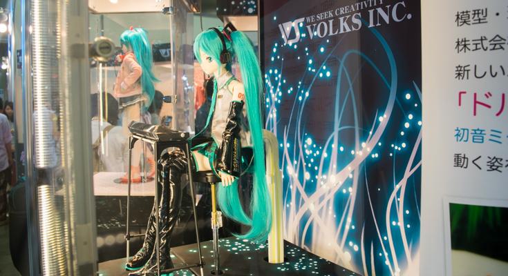 hatsune-robot-main