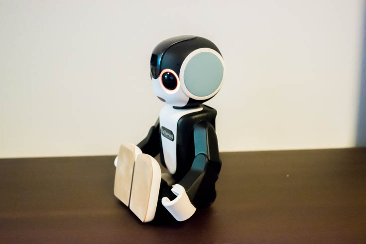 robohon_accessory-2-10
