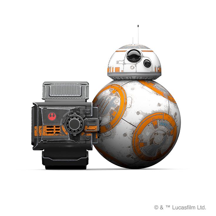 BB-8_FB-001
