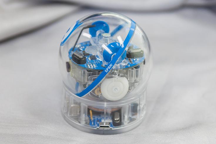 BB-8_FB-045
