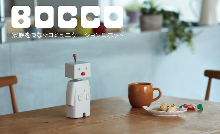 bocco01