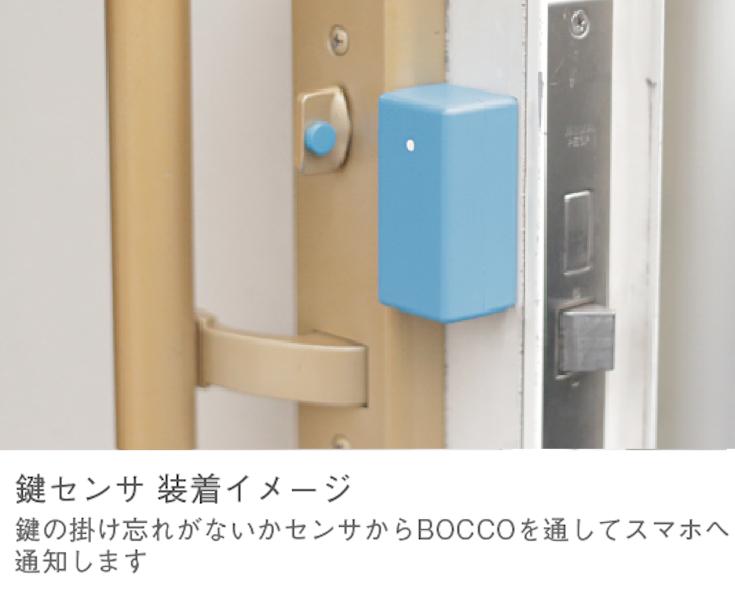 bocco02