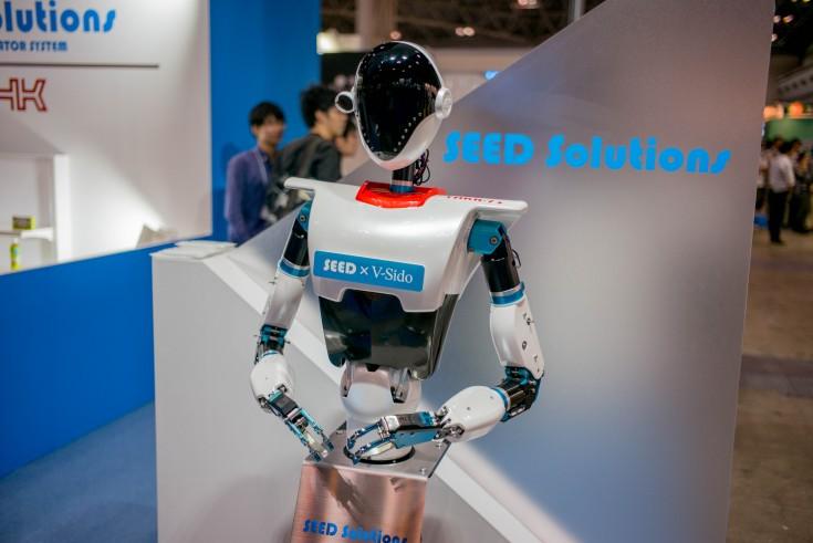 japan-robot-week-2016_29790115553_o