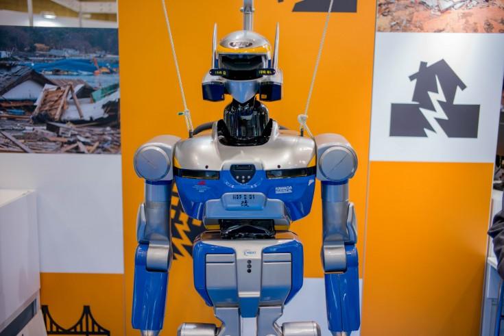 japan-robot-week-2016_29790116873_o