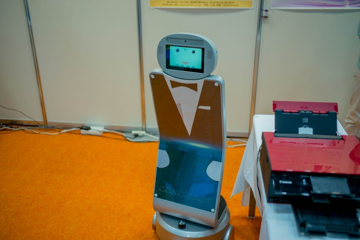 japan-robot-week-2016_29790118693_o