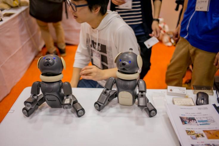 japan-robot-week-2016_29790119743_o