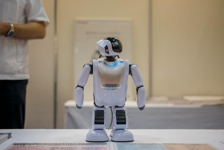 japan-robot-week-2016_29791086294_o