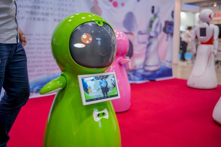 japan-robot-week-2016_29791086954_o