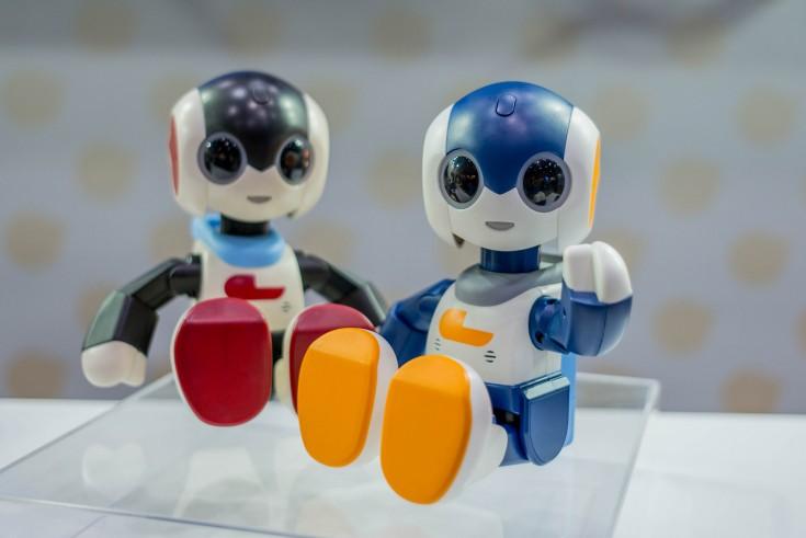 japan-robot-week-2016_29791089194_o