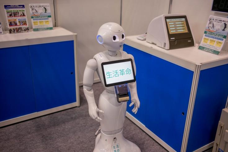 japan-robot-week-2016_29791090784_o