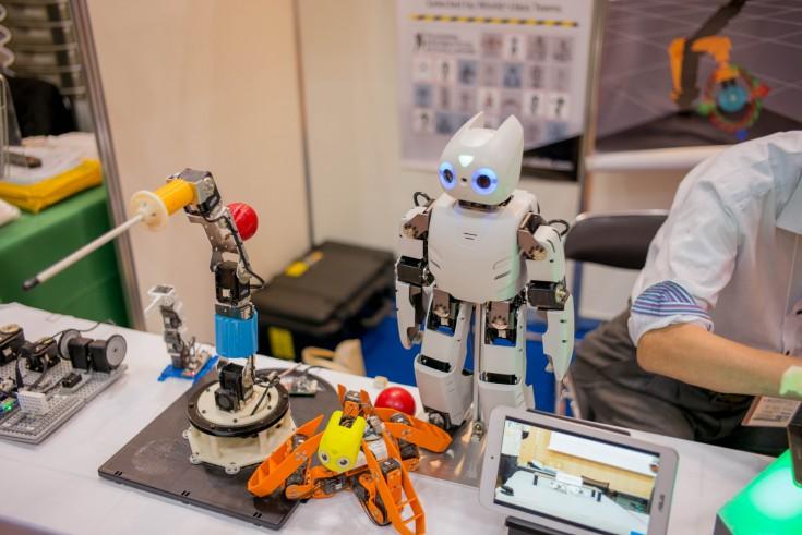 japan-robot-week-2016_29791091214_o