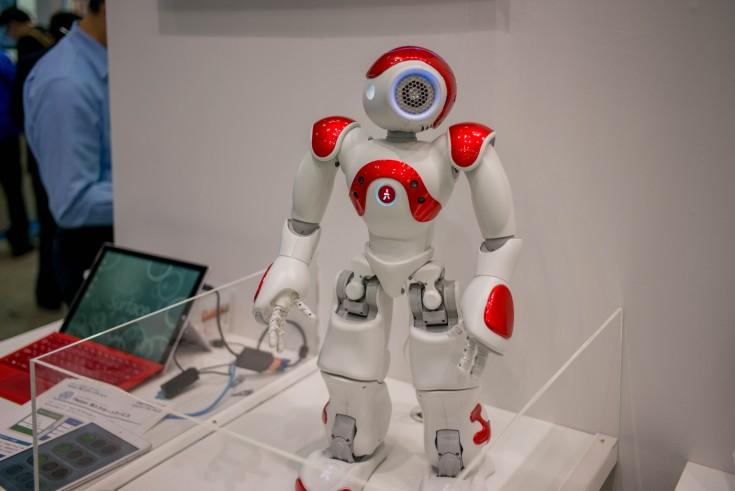 japan-robot-week-2016_29791094304_o
