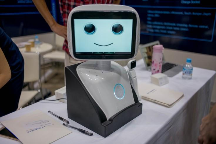 japan-robot-week-2016_29791094694_o