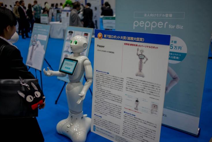 japan-robot-week-2016_30124861390_o
