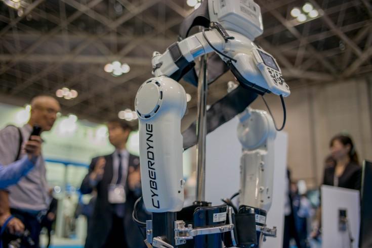 japan-robot-week-2016_30124864220_o
